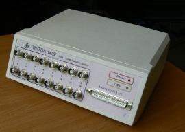 TR1402