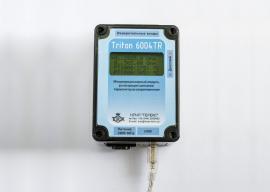 Titon6004TR