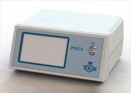 PIUS-3